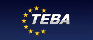 Thai European Business Association (TEBA)