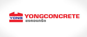 Yongconcrete website